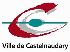 Logo_Castelnaudary