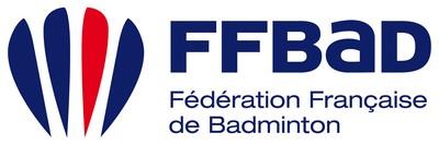 EN DIRECT DE LA FFBAD