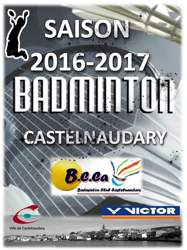 SAISON 2016 2017