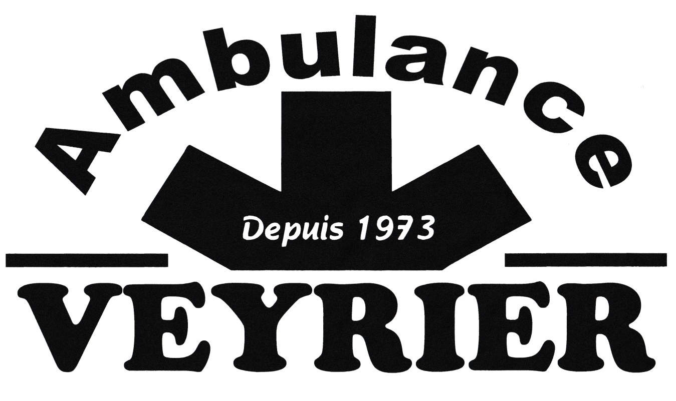 logo-veyrier
