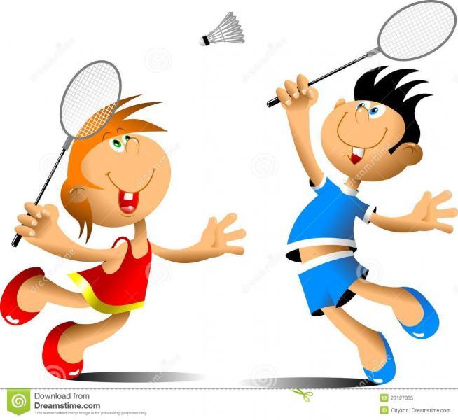 32-badminton-dr-le-23127035