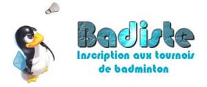 badiste-300x127
