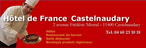 hotel-de-france