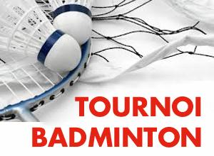impage_tournoi_bad2